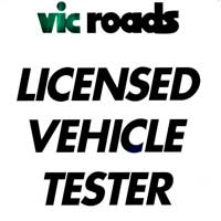 vic_roads-vehicle_repair_accreditation